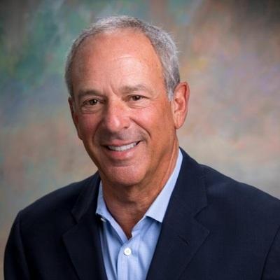 Kenneth M. Badish