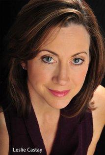 Cassie Steele